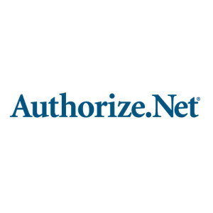Authorize.net-Logo