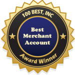 Best Merchant Accounts