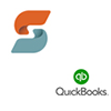 quickbooks-plugin